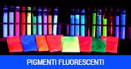 pigmenti fluorescenti