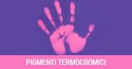 Pigmenti Termocromici