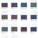 Pearlescent-Pigments-14.jpg