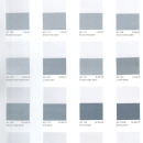 Pearlescent-Pigments-2.jpg