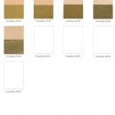 Pearlescent-Pigments-7.jpg