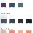 Pearlescent-Pigments-9.jpg